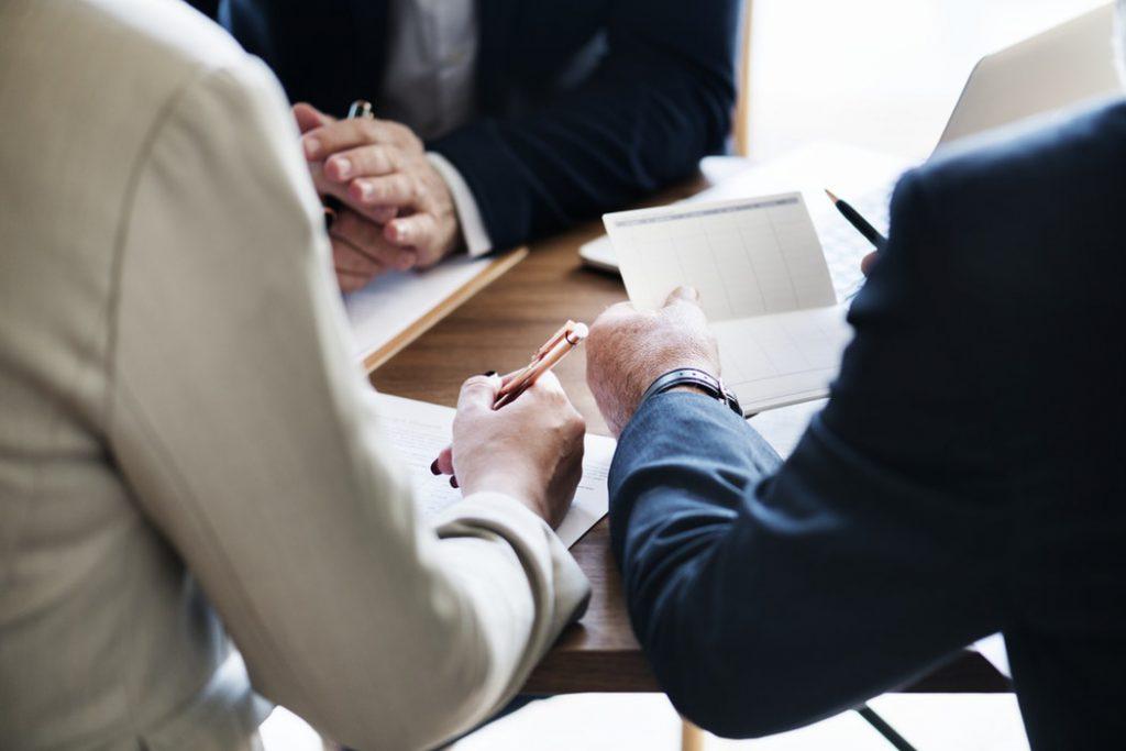 Defensa Jurídica en gestión de seguros