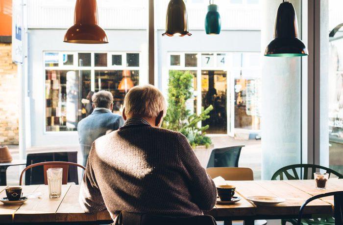 jubilación y seguridad social