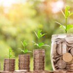 Cómo invertir con seguros de vida: el PIAS o Plan Individual de Ahorro Sistemático