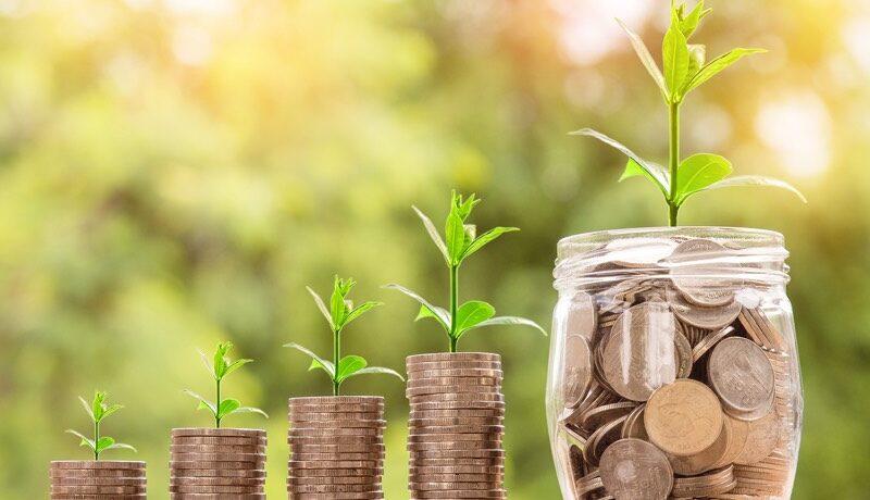 PIAS o Plan Individual de Ahorro Sistemático