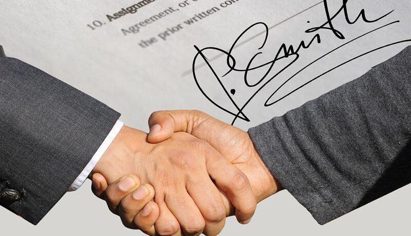 Nuevos partners en Insure Brokers