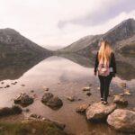 ¿Quién paga los rescates en el Principado de Asturias?