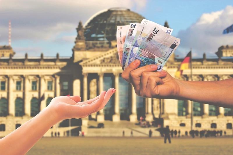 Seguros de crédito y caución con Insure Brokers