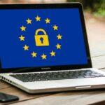 Seguro de Protección de Datos para empresas y autónomos