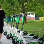 La DGT publica una instrucción para los Vehículos de Movilidad Personal (VMP)