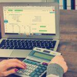 Tu planificación financiera personal, hoy más necesaria que nunca