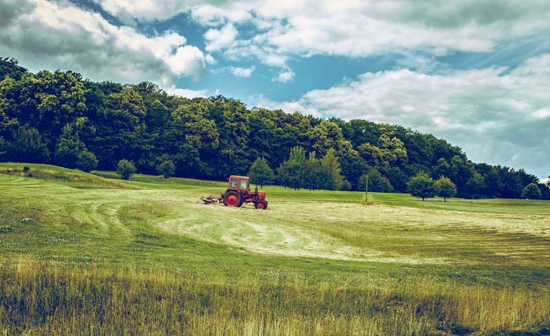 seguro agrario particulares