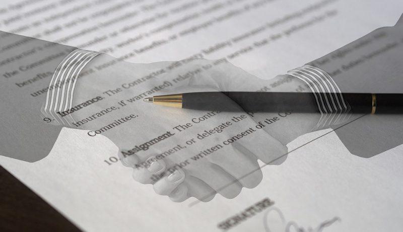 Seguro de caución: ventajas y usos