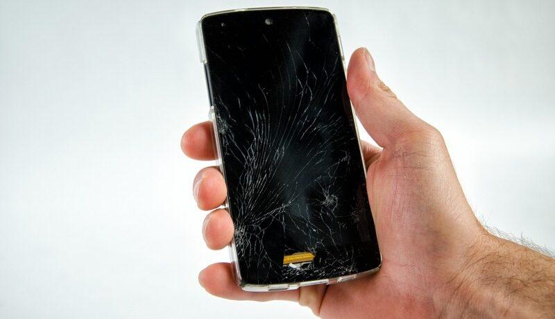 Seguro para móviles y tablets