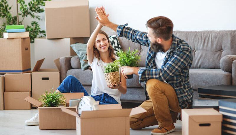 protección del consumidor con la nueva Ley Hipotecaria