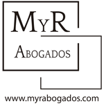 MyR abogados
