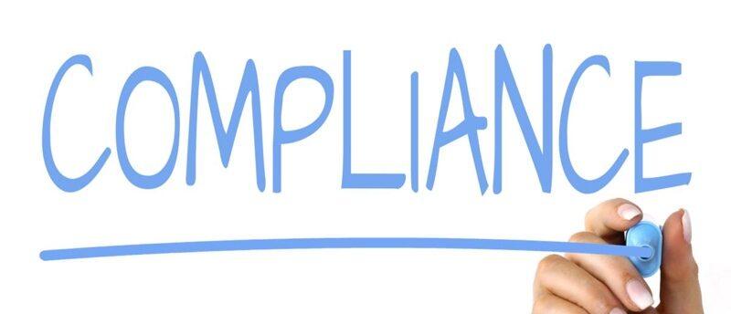El compliance aplicado a federaciones y clubes deportivos