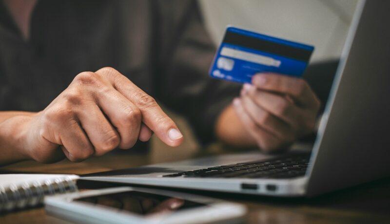 Cómo hacer compras online seguras