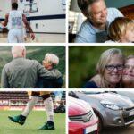 El sitio web de Insure Brokers acumula más de 17.000 visitas este año