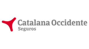 Catalana Occidente logo