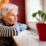 La teleasistencia, nueva garantía en tu seguro de hogar