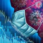 ¿Que es la volatilidad?