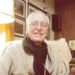 Fallece Rafael Friera