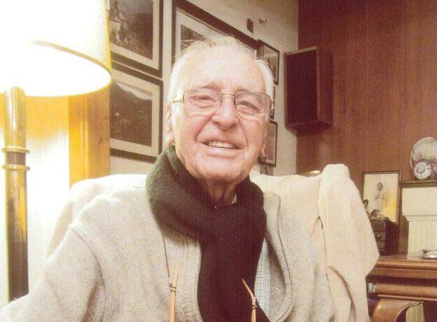 Rafael Friera