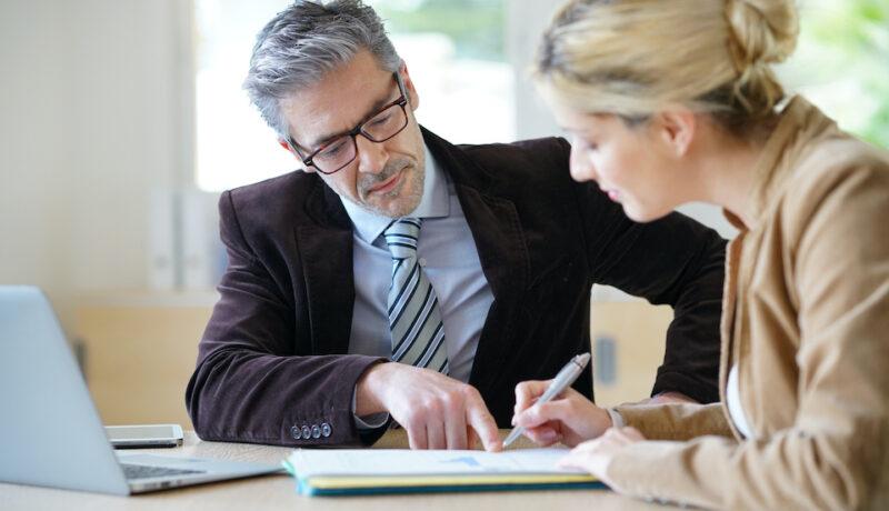 seguro para directivos y gerentes