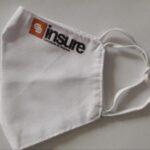 Insure Brokers reabre sus oficinas