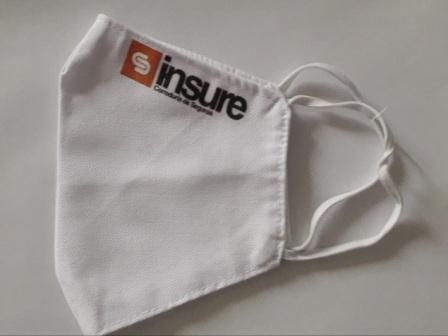 mascarilla_insure_brokers