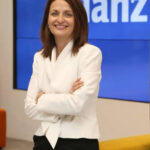 Fallece Cristina del Ama, Directora General de la compañía Allianz