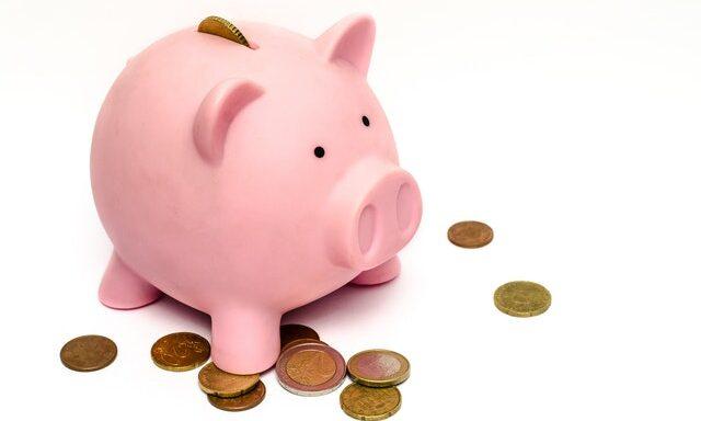Multiplica tu ahorro con Insure Brokers y Axa