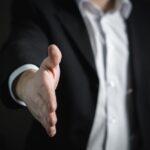 ¿Qué es fidelizar a un cliente de seguros?