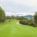 El Club Insure te invita a un día de golf (Aplazado)