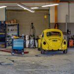 El seguro de garantía mecánica, ideal para profesionales compraventa