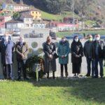Insure Brokers participa en el homenaje de los Premios Delfos