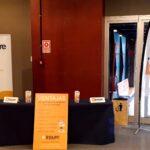 Insure Brokers participa en el III Congreso Norbienestar